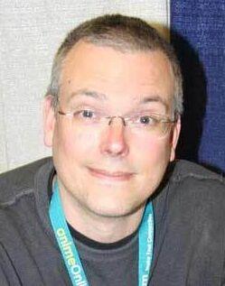 Steve McNiven.jpg