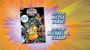Super Hero Squad Season 2 26 Screenshot.jpg