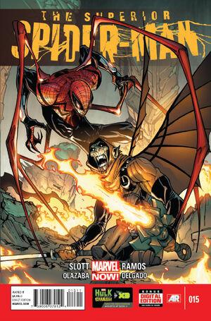 Superior Spider-Man Vol 1 15.jpg