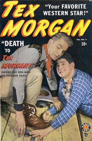 Tex Morgan Vol 1 9.jpg