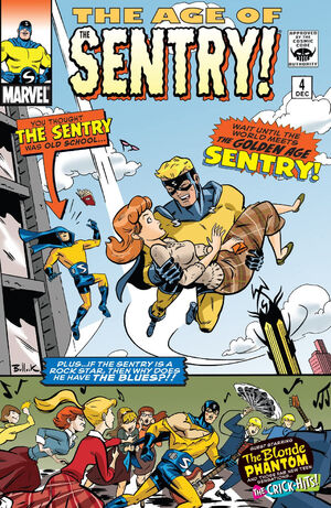 The Age of the Sentry Vol 1 4.jpg