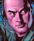 Thomas Aramaki (Earth-616) from Iron Man Hypervelocity Vol 1 5 001.png