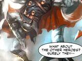 Thor Odinson (Earth-10223)