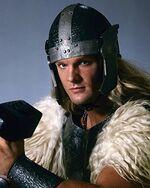 Thor Odinson (Earth-400005)