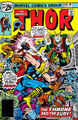 Thor Vol 1 249
