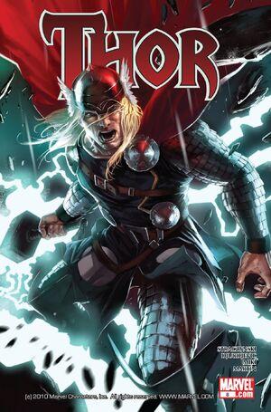 Thor Vol 3 8.jpg