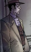 Tony (Earth-90214) from Spider-Man Noir Eyes Without A Face Vol 1 1 001