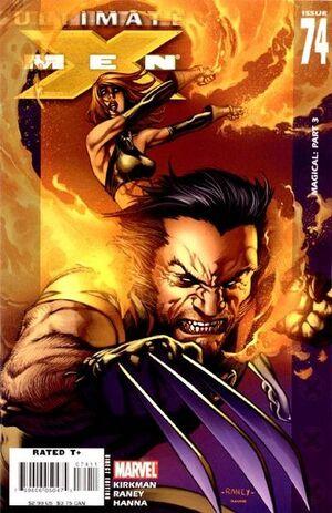 Ultimate X-Men Vol 1 74.jpg