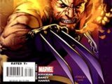 Ultimate X-Men Vol 1 74