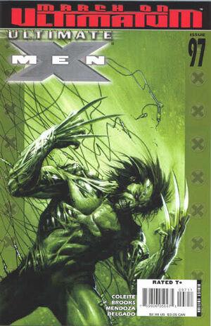Ultimate X-Men Vol 1 97.jpg