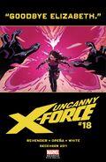 Uncanny X-Force Vol 1 18 promo 03