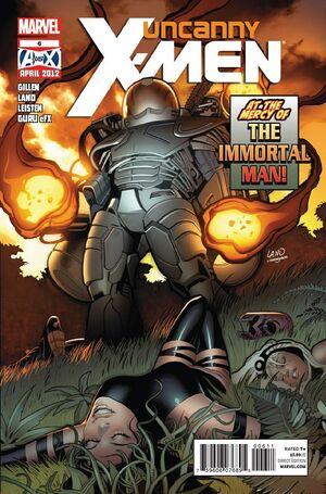 Uncanny X-Men Vol 2 6.jpg