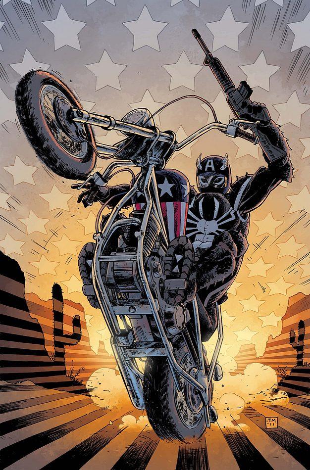 Venom Vol 2 10 Textless.jpg