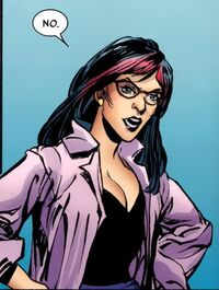 Victoria Hand (Earth-616) from New Avengers Vol 2 16.1 0001.jpg