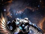 Shir Ydrn Talonis (Earth-616)