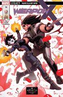 Weapon X Vol 3 14