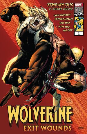 Wolverine Exit Wounds Vol 1 1.jpg