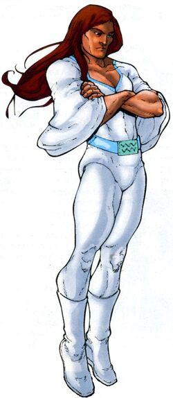 Wundarr (Earth-616) from Official Handbook of the Marvel Universe A-Z Update Vol 1 1 001.jpg