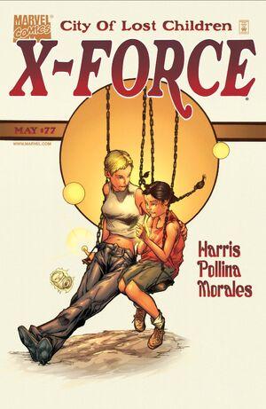X-Force Vol 1 77.jpg