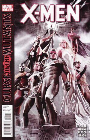 X-Men Vol 3 1.jpg