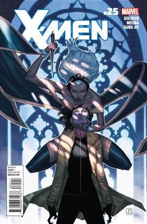 X-Men Vol 3 25.jpg