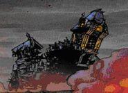 X-Ranch from Uncanny X-Men Vol 1 399 0001