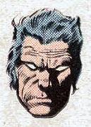 Y'Garon (Earth-616)