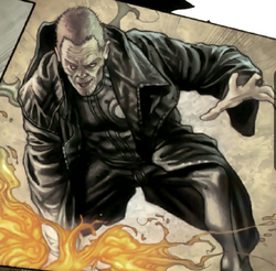 Agent X-13 (Earth-89149) from Astonishing X-Men Vol 3 26 002.png