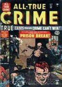 All True Crime Vol 1 52