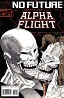 Alpha Flight Vol 1 130