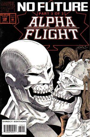 Alpha Flight Vol 1 130.jpg
