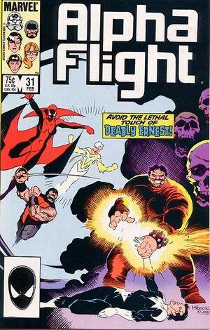 Alpha Flight Vol 1 31.jpg