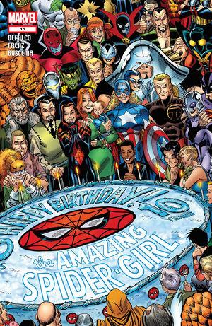 Amazing Spider-Girl Vol 1 15.jpg