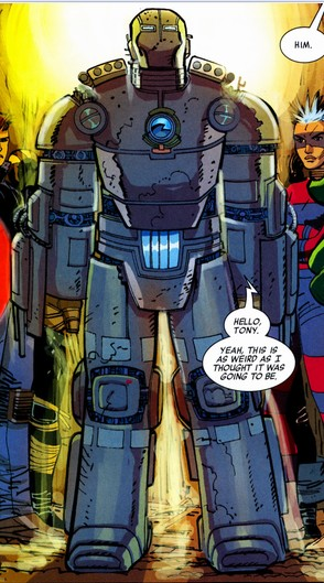 Anthony Stark (Earth-10071) from Avengers Vol 4 4 0001.jpg