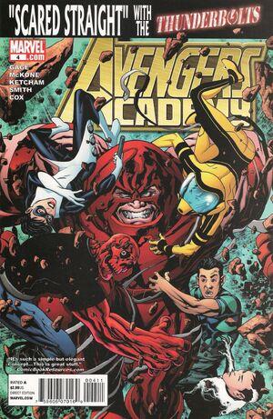 Avengers Academy Vol 1 4.jpg