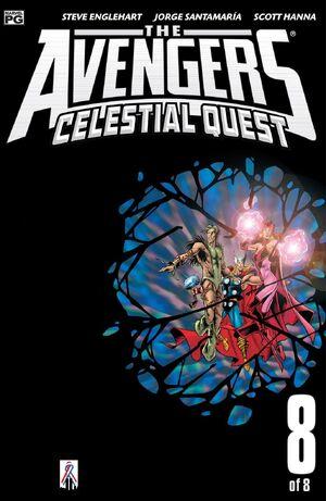 Avengers Celestial Quest Vol 1 8.jpg