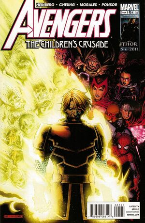 Avengers The Children's Crusade Vol 1 5.jpg