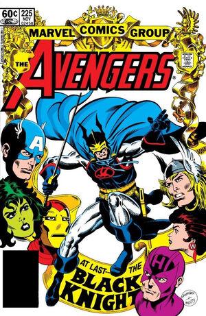 Avengers Vol 1 225.jpg