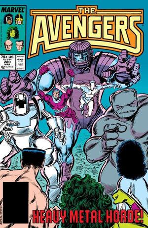 Avengers Vol 1 289.jpg