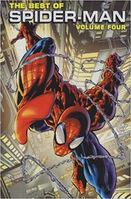 Best of Spider-Man Vol 1 4