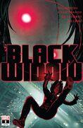 Black Widow Vol 8 8