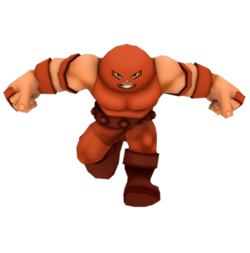 Cain Marko (Earth-91119) from Marvel Super Hero Squad Online 001.png