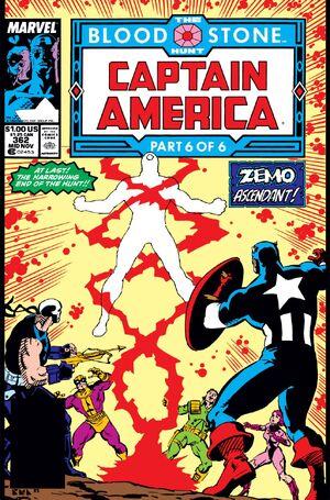 Captain America Vol 1 362.jpg