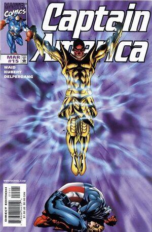 Captain America Vol 3 15.jpg