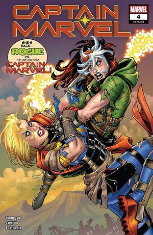 Captain Marvel Vol 10 4.jpg