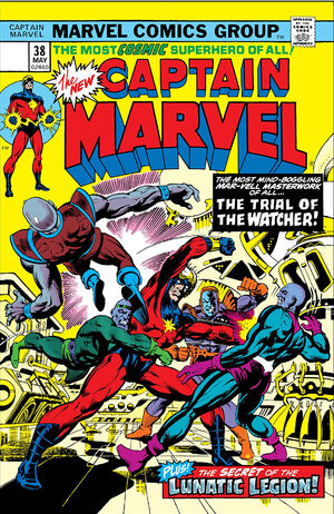 Captain Marvel Vol 1 38.jpg