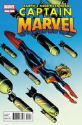 Captain Marvel Vol 7 3
