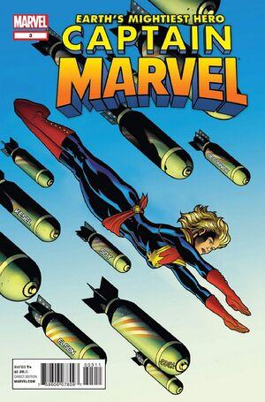 Captain Marvel Vol 7 3.jpg