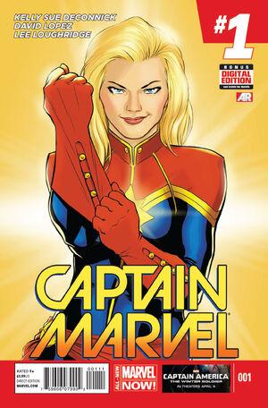 Captain Marvel Vol 8 1.jpg