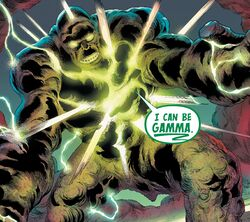 Carl Creel (Earth-616) from Immortal Hulk Vol 1 36 002.jpg